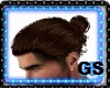 """""""GS"""" VIRGIL HAIRSTYLE #3"""