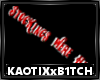 Derivable Stockings Sign