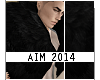 AIM [Luxury Coats:Noir]