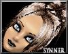 SYN*AKINARI_DirtyBlonde