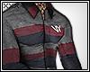 [X] Colour Stripe.