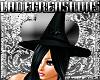 KraftyW Black Hat