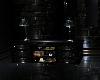 Lux Loft Sideboard