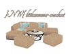 ]NW[ littlesummer-couch