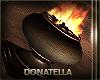 :D::SOLA:FirePit