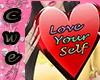 Love Ur Self F