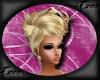 Frannie Blnde *hair*
