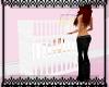 Precious Moments Crib V1