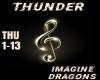 -Thunder-