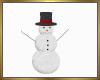 Small Snowman Derive