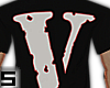 Vlone Murder Business