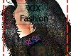 �X�Fashion Fur