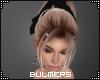B. Amarissa Blonde