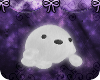 [HK] Sooty the Seal
