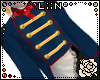 LiiN Drocell Coat