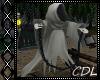 !C* Halloween Ghost