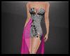 [C] Dress