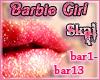 Barbie Girl (remix)