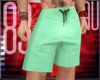 Summer shorts 3|