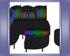 DISCO COUCH 2