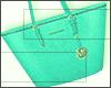 *AD* M.Kors Bag. Mint