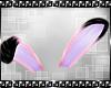 Pastel Kawaii Bunny Ears