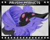 [P] Gleam Drgn Ears V3