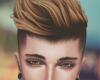✘ Egggi Blonde