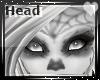 Spooky  ~Head