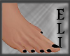 FeetRealistic