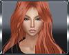 |MH| Fodele Ginger