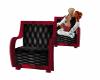 =kJ= Cuddle Chair