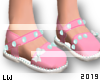 [LW]Kid Popsicle Sandals