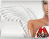 (BL)Cupid Wings