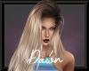 Calemine3 Blonde