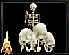 Skeleton Dum