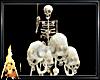 Skeleton Dum