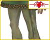 Link - Pants