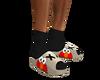 M.Elmo-slides