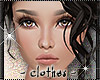 clothes - Jeanette Head
