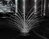 ~CBS~Silver Plant