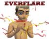 Everflare Sparks