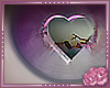 Loves V3