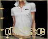 Derivable Polo T-Shirt