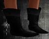 N.P. Cowboy'boot