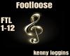 -Footloose-