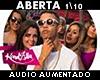 MC Magrinho Perna Aberta