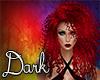 Dark Red Winslet