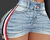 Fierce Skirt RLL