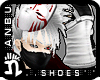 (n)Anbu Shoes